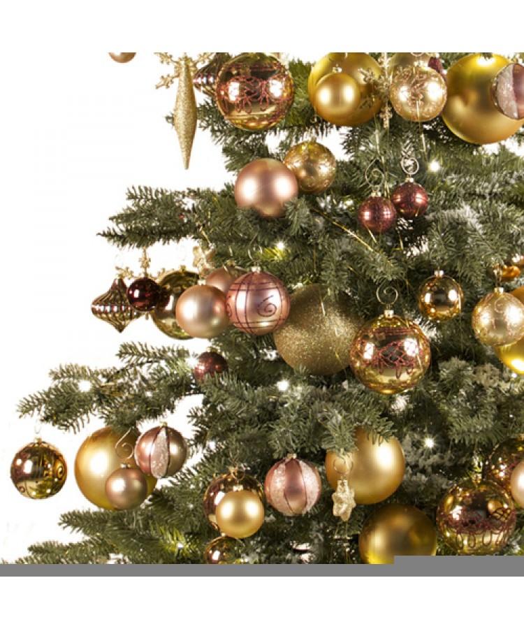 Luxury-Tree-Gold-150cm