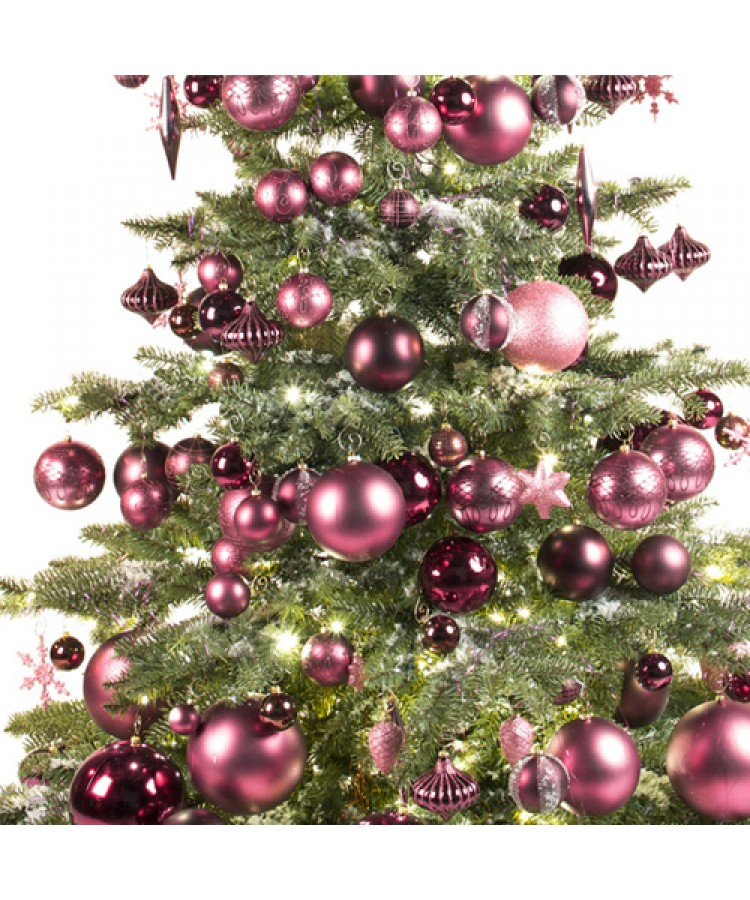 Luxury-Tree-Purple-150cm