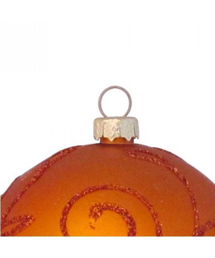 Luxury-Tree-Copper-150cm-Additional