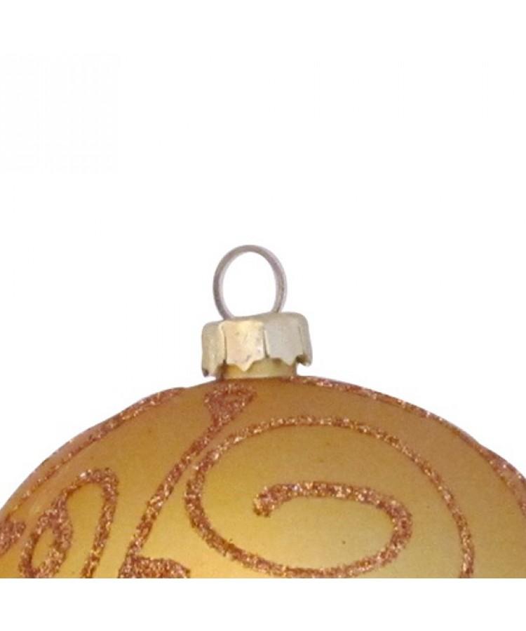 Luxury-Tree-Gold-120cm-Additional