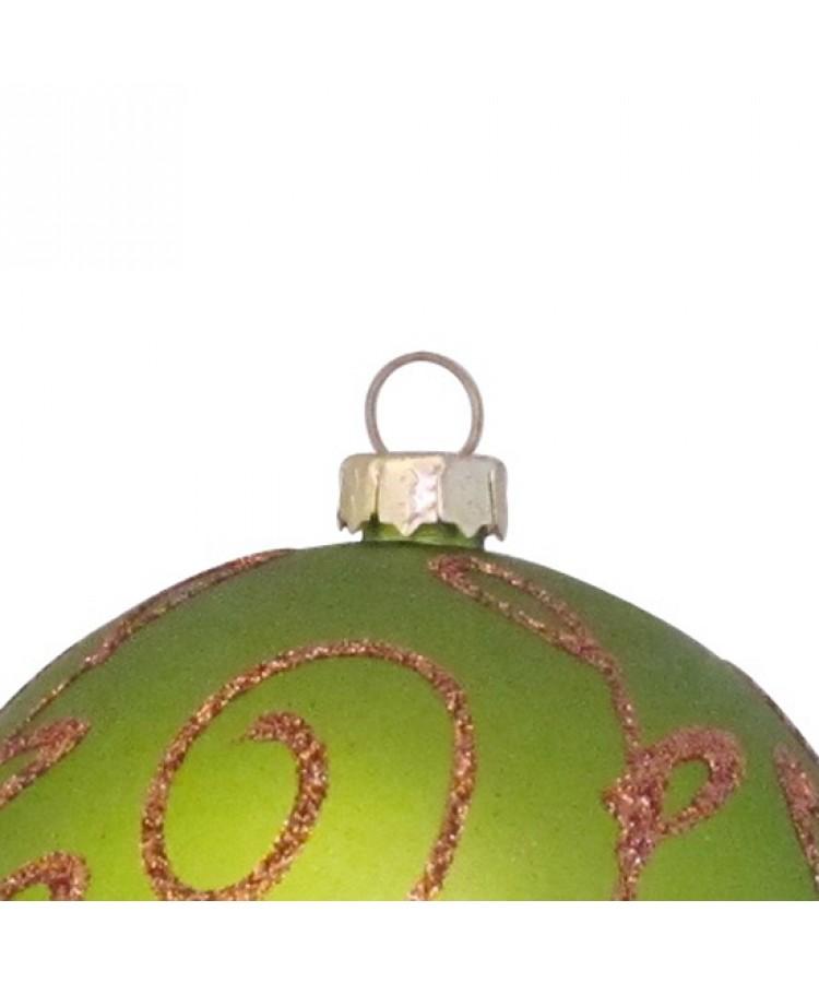 Luxury-Tree-Green-120cm-Additional
