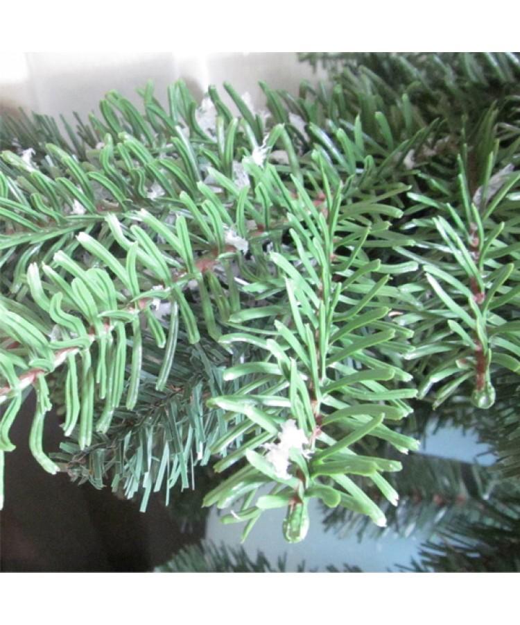luxury-tree-240cm-PEtip