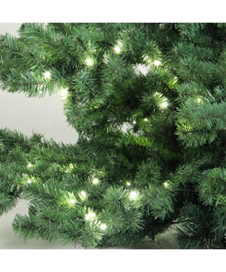 Basic Tree Refreshing Green 240cm-275