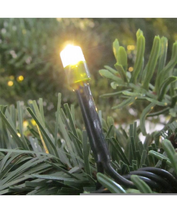 Luxury-Tree-120cm-Lights