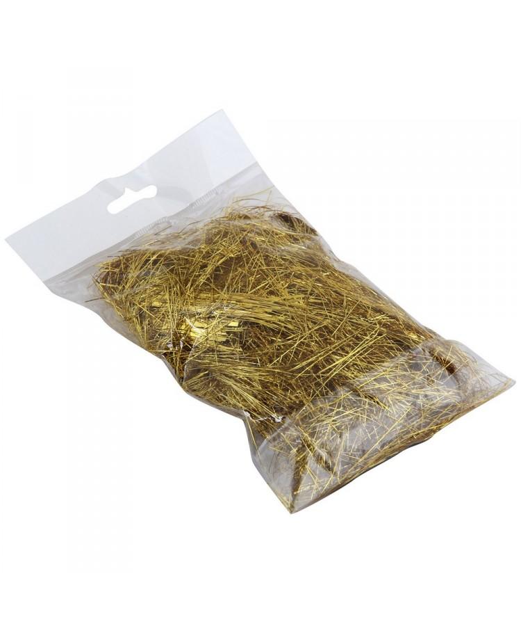 Luxury-Tree-Gold-150cm-Additional