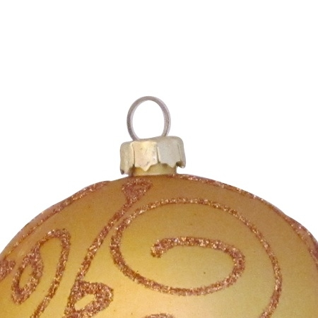 Basic Tree Golden Mocca 120cm-1859