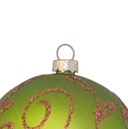 Basic-Tree-Green-180cm-Additional