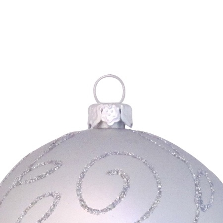 Basic-Tree-Silver-240cm-additional
