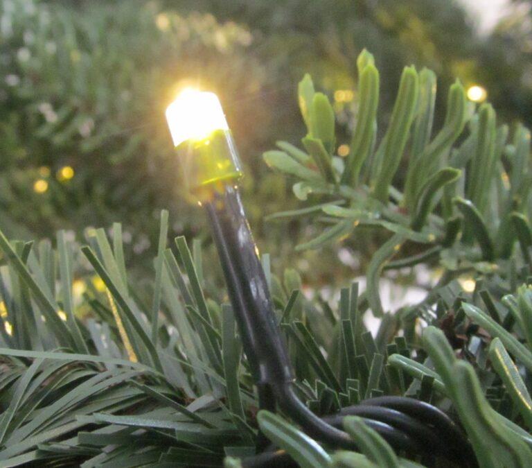 luxury-tree-240cm-light