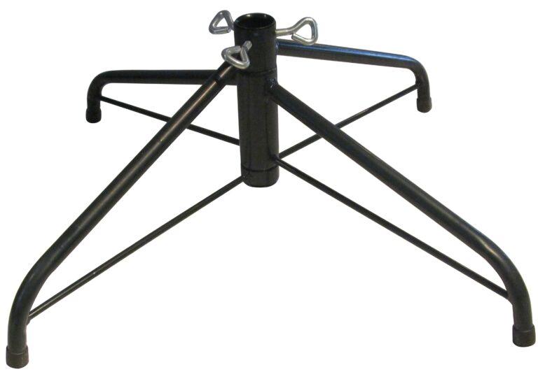 basic-tree-180cm-stand