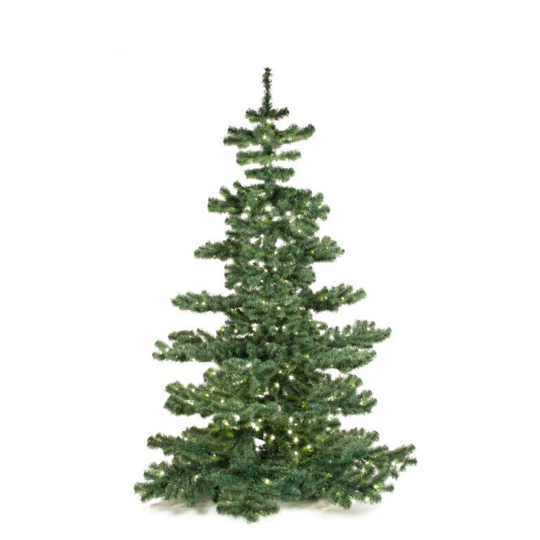 Basic-Tree-210cm