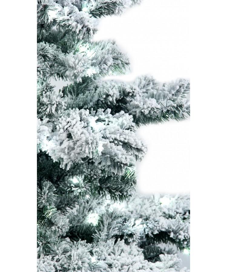 snow-tree-240cm