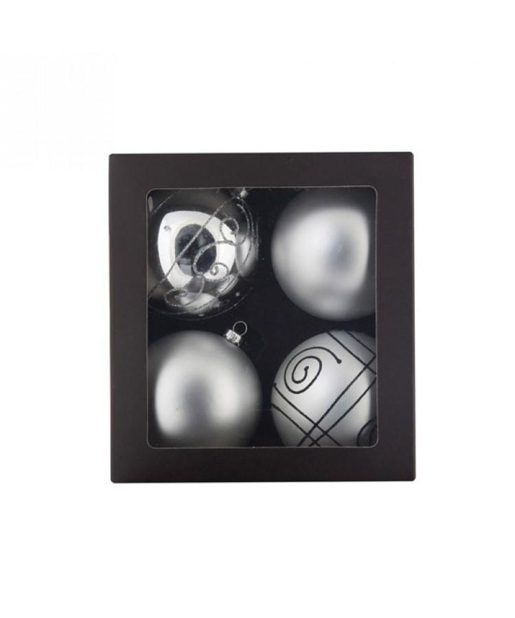 8cm-baubles-silver