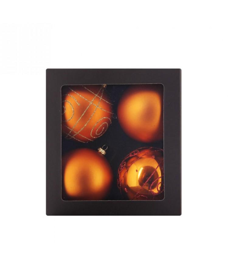 8cm-baubles-copper