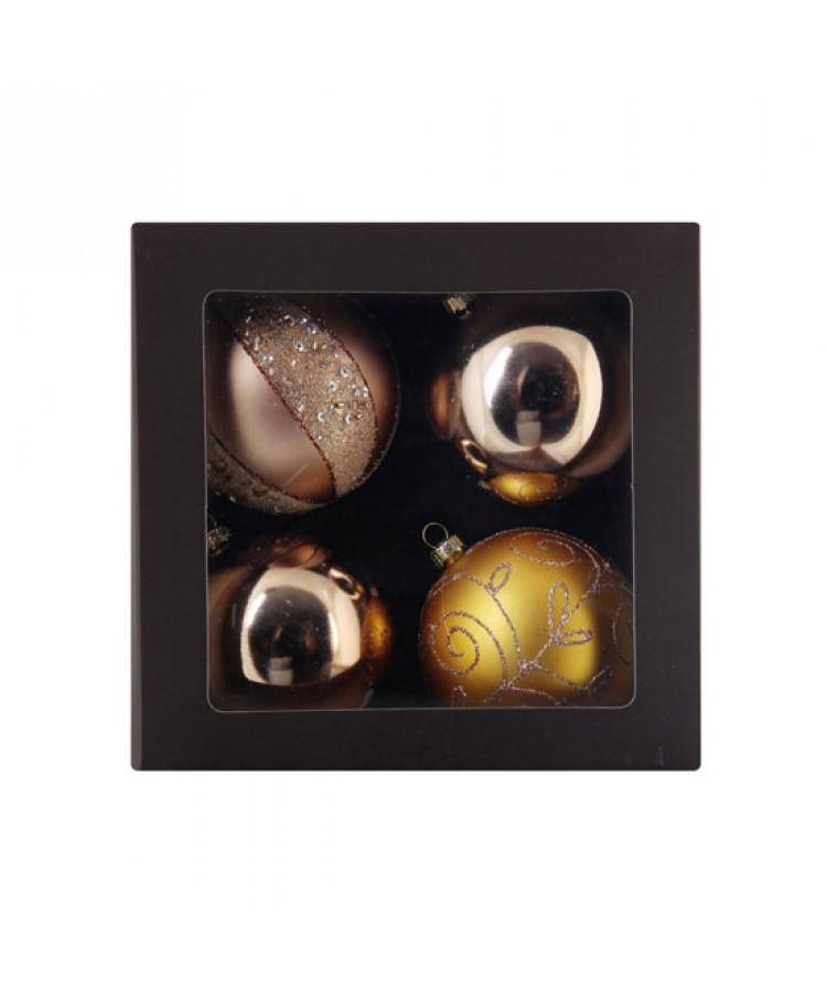 7cm-baubles-gold