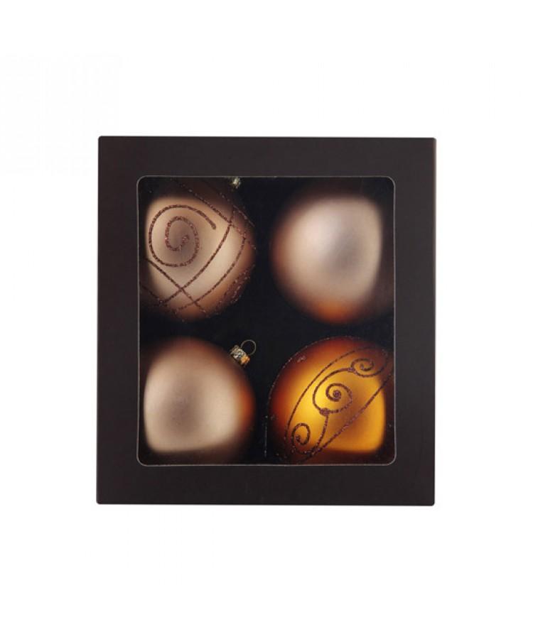 8cm-baubles-gold