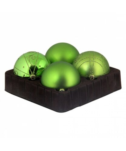 8cm-baubles-green