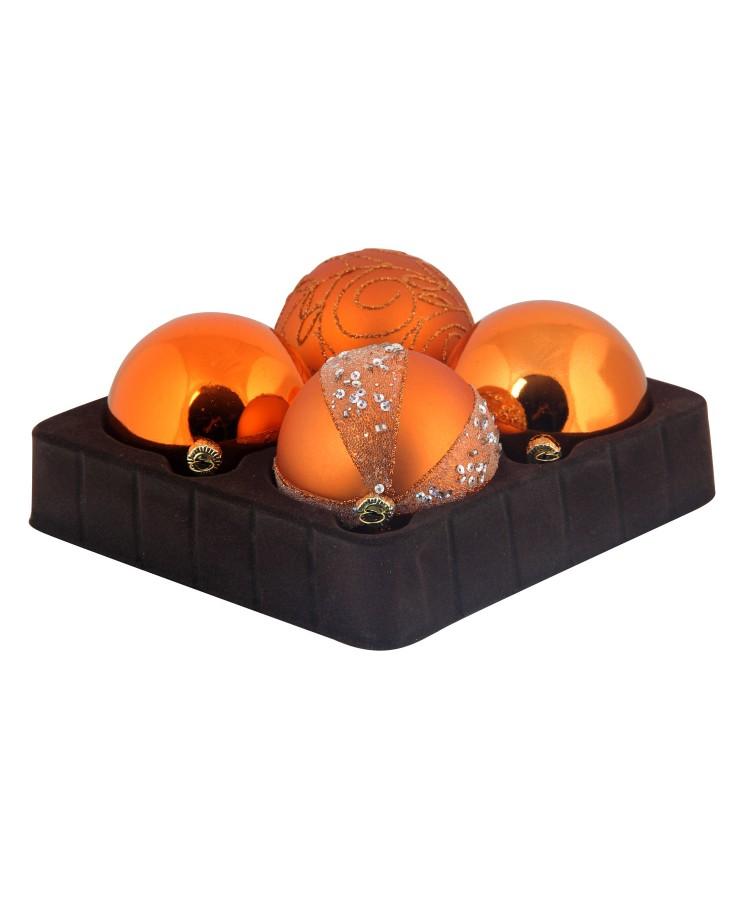 7cm-baubles-copper