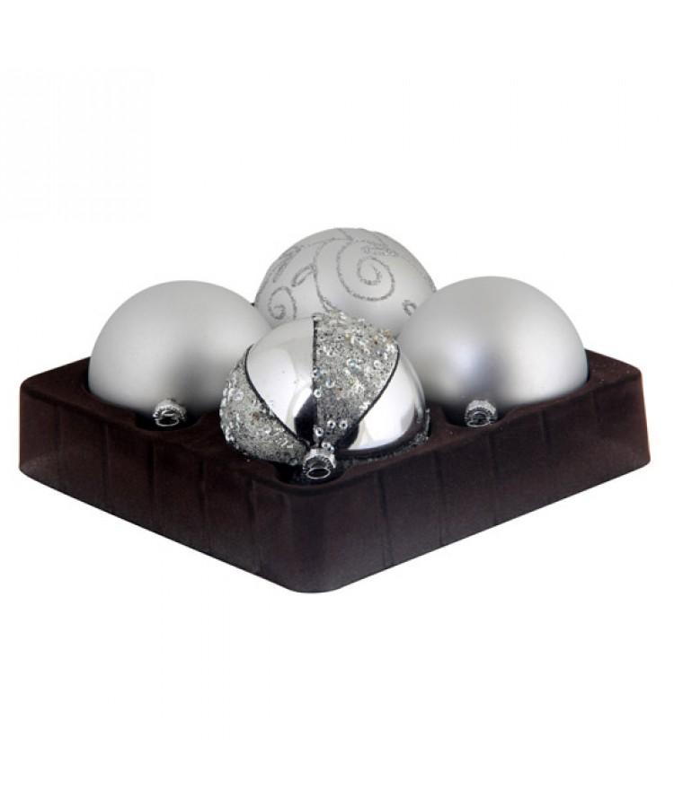 7cm-baubles-silver