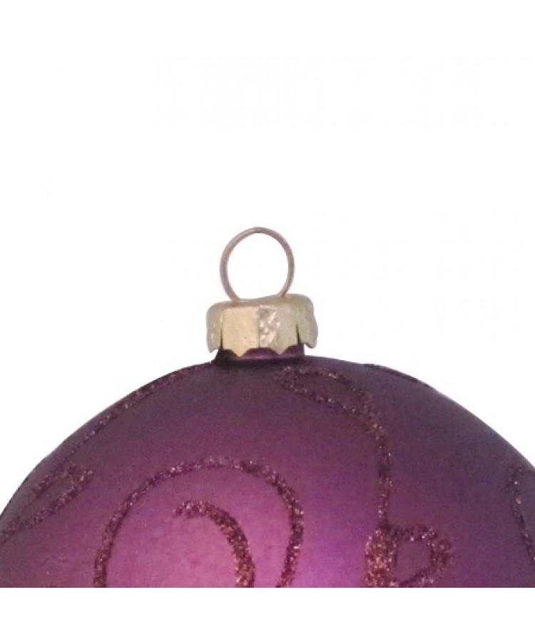 7cm-baubles-purple