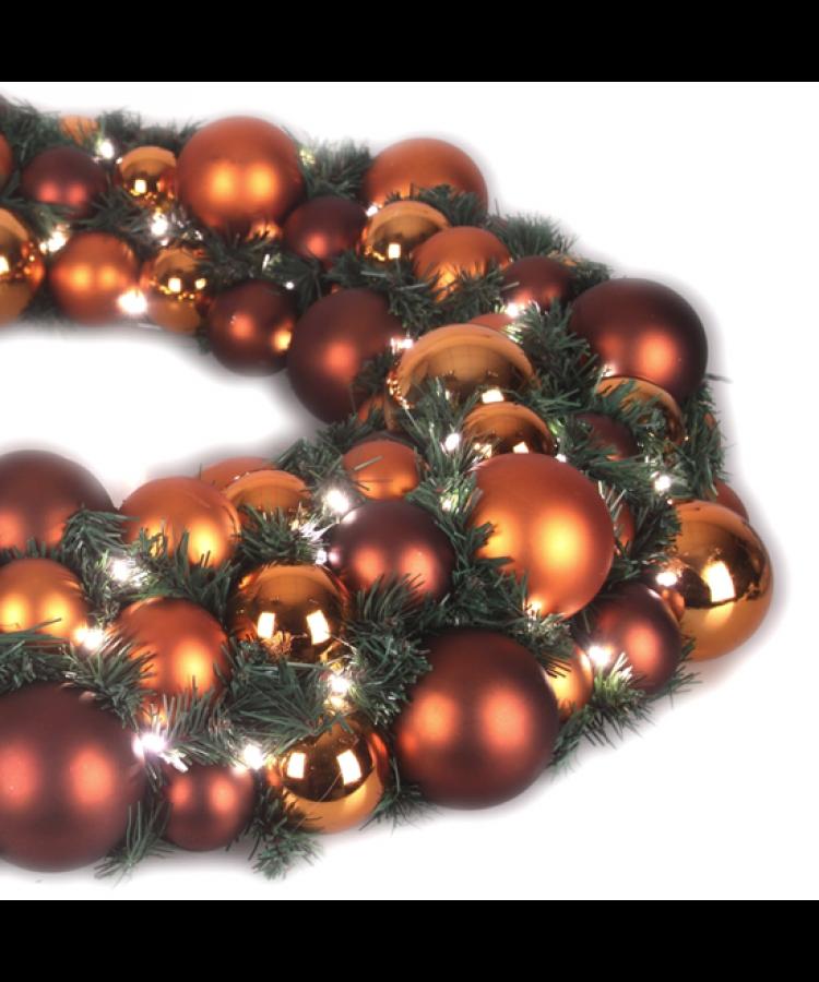 wreath-75cm-copper