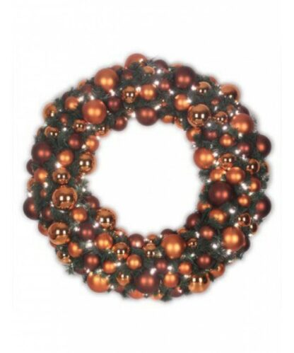 wreath-75cm-copper