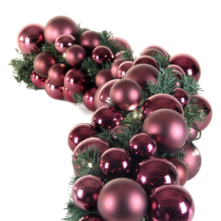 garland-purple-150cm